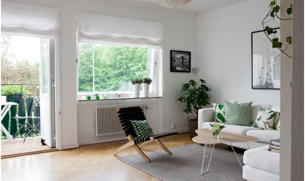 Decorate Your Home This Rainy Season - Shruti Sodhi Interior Designs