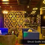 Kapital Lounge, ManaliInn