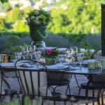 Lucrative Restaurant Patio Design –Best Bets to Attract your Customers