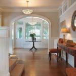 Top 6 Interior Design & Decor Ideas for Hallway Area in Your Home