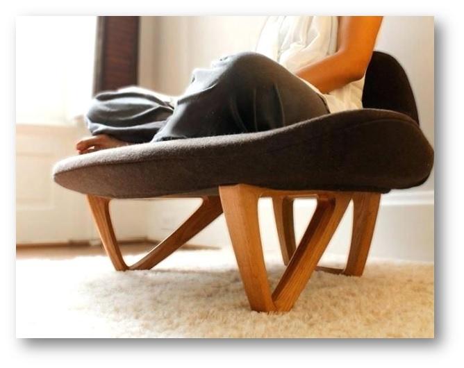 Furniture for Meditation Room - Decor Tips for Meditation Room
