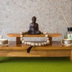 Change the Way You Use to Design & Decor Your Meditation Room
