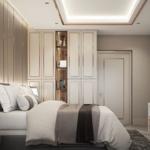 Top 5 False Ceiling Design & Decor Ideas to Revamp Your Bedroom