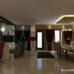 Contemporary Interior Design Tips for Your Home Interior Decoration