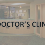 5 Best Decor & Design Tips for a Clinic or Hospital