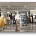 Best 5 Interior Design & Decor Tips to Make Your Showroom Outstanding