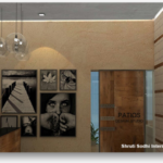 Best 5 Interior Tips to Add Enchantment of Artwork in Your Hospitality Business