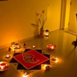 Celebrate This Diwali with These Top 5 Gleeful Decorative Ideas
