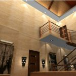 Glass, Steel, and Concrete – Which Material is Most Suitable for a Balustrade?