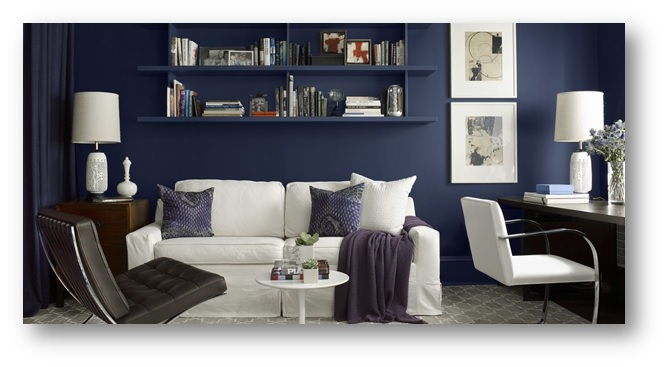 Home interior design with neutral shades - SSID