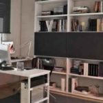 Level-up Your Study Room in These 5 Exciting Ways