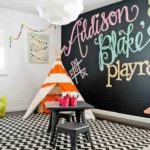 7 Best Interesting Playroom Decor Ideas for Kids