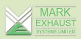 Mark Exhaust