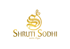 Shruti Sodhi Interior Designs