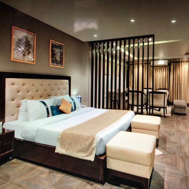 hotel design service providers