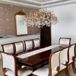 Custom vs. Ready-made Furniture: What to choose?