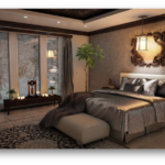 Vastu Tips: The Best Direction to Place Your Bed