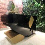 Interior Design & Decor Ideas that Can Rule the Interior Throne in the Near Future