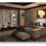 Interior Design & Decor Mistakes That Can Wreak Havoc on Your Bedroom Interior
