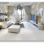 Italian Decor Ideas for Your Elegant Home in India
